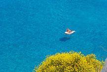 Fotos Sicilia