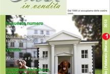 CASAMICA Magazine Case in Vendita
