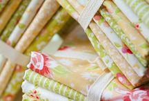 Materiale dragute pentru draperii si pernute
