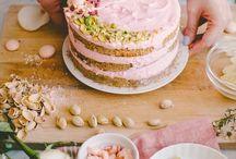 Cake_ gâteau