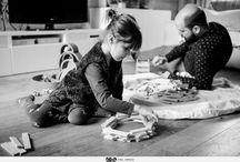 shooting photo un dimanche en famille by sybil rondeau