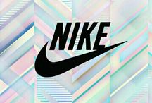 magasin nike