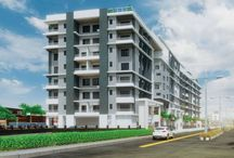 BELANI ZEST - Latest upcoming project by Belani Group in Rajarhat. / Premium Residential project in Rajarhat, Kolkata. Offering 2,3BHK flats 44 lacs onwards. Contact Sidus Realty @ 8981310302 or visit www.sidusrealty.in