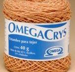 Crochet Supplies / by Linda Sanders