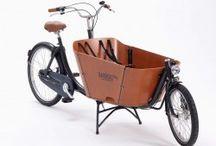 bikebik