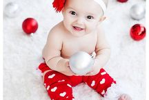 Babyfoton