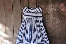 children dress ideas