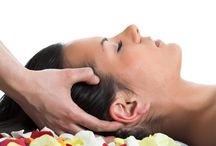 Why YOU Should get a massage! / Good tips, advice and why you should get a massage this week!
