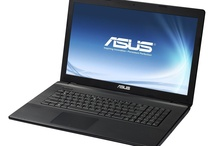 ASUS / All from ASUS.