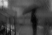 Rain / Melancholy