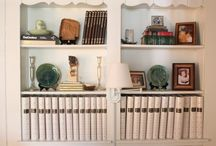 Craft Projects/Need to Do this / by Valerie Searles