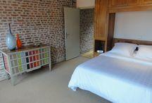 La Comtesse / Louez cet appartement meublé à lille pour quelques nuits ou quelques mois!