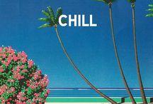 Verano Hawaii