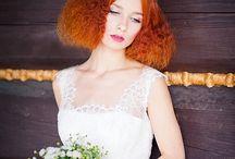 Sielskie wesele. Wesele rustykalne