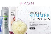 Avon Coupon Codes / Avon brings beauty to the lives of women all over the world. At Avon, beauty means finding the right lipstick shade for a customer; providing an earnings opportunity so a woman can support her family; and enabling a woman to get her first mammogram. Beauty is about women looking and feeling their best. It's about championing economic empowerment and improving the lives of women around the world.For more coupons and deals: http://www.couponcutcode.com/stores/avon/