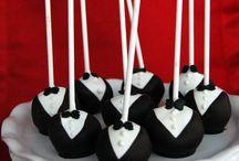 تجهيزات حفلات أعراس