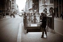 My StreetArt