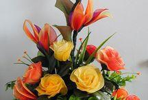 flowers ny