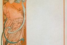 Alfons Mucha