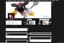 ShareMyGuitar.com