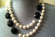 Big Beads Jewels