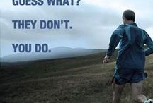 Motivational!!!