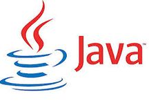 java summer training in kanur