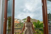 Grand Mencey Hotel on Tenerife: the Place that Makes You Feel Like a Movie Star