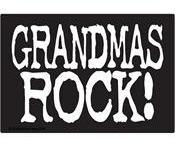 Grandma's Rock!  / I love being a Nana!! / by Linda Harris