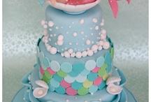 cake's♥