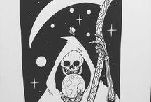 Skeleton Knows