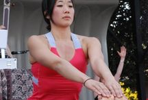 Yoga for RLS
