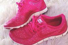 Ropa y calzado deportivo
