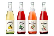 Beverages Packaging
