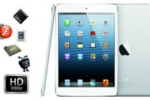 Best iPad Mini Deals / Why Not Go Through The Deal Where You Get Best Discount? Get answer to this question at our website. http://www.appleipadminideals.co.uk/unique-reviews-of-apples-ipad-mini/