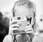 Photography ideas / by Jennifer Bell