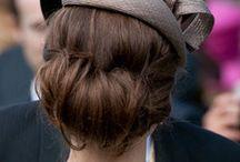 Fashion! / Fashion, hair ideas, looks
