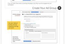 Advertising Digital