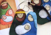 Pins especial / patch e artesanatos em geral