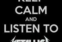 Rock n roll, baby!