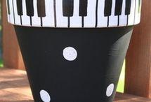 Zongoràs