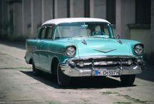 US - Car