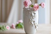 vases / ideas for 'makes'