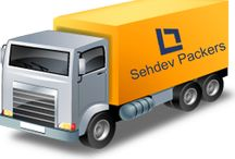 Sehdev Packers & Movers / Sehdev Packers and Movers. We have our services of household packing And moving spread all over India, in the cities like Gurgaon,Bangalore, Pune. Chennai, Kolkata, Hyderabad, along with Delhi and Mumbai.