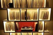 VinylHolder