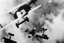 aeronautics / modellismo e storia aeronautica