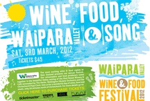 Wine Events / by NZ Wine Directory (JB)