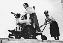 Women Filmakers