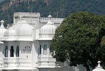 Tour planner in Udaipur / Hurry, Offer available for Tour in Udaipur with Best Tour Planner of Udaipur -  Anita Holidays, experience awesome tour planning.