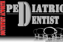 Acworth Pediatric Dentist / Visit this site http://pediatricdentalspecialistofhiram.com/acworth/ for more information on Acworth Pediatric Dentist. If you have found a Acworth Pediatric Dentist that takes a personal interest in your child's oral health, it will be evident from the beginning. A good professional will take extra time to explain procedures to your child in a way he or she can understand.